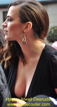 Peggy Carter, Christopher Robin, Hayley Atwell Bikini, Hailey Atwell, Actress Hayley Atwell, Hayley Elizabeth Atwell, Liz And Liz, Beautiful Girl Image, Hot Brunette