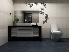Interceramic | Inspírate en nuestra galería.