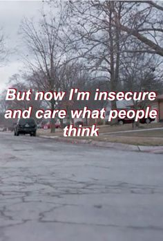 stressed out , twenty one pilots