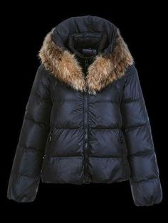 2013 cheap canada goose outlet for sale b