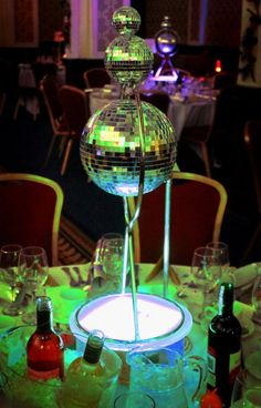 1000 Images About Home Star On Pinterest Mirror Ball Wedding Fayre And Illuminated Mirrors
