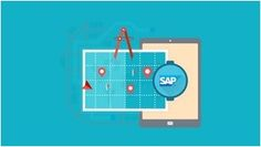 Sap materials management course your guide to sap erp coupon10 sap log on features functions helping online learners discover courses theyll love fandeluxe Gallery