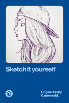 Click to see everyone's fails and wins. Maybe even draw it yourself!