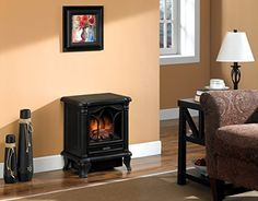 M 225 S De 25 Ideas Incre 237 Bles Sobre Fireplace Heater En