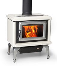 England's Wood Stove Store