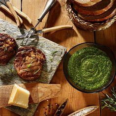 Beef PropIstanbul-Food Photograpy by Tayfun Rapayazdıç, Prop styling and retouch by Oya Karabal Rapayazdıç