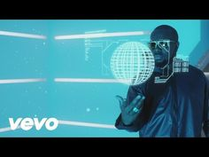 Maître Gims - Brisé (Clip Officiel) - YouTube Massilia Sound System, New Music, Good Music, French Songs, Perfect Music, French Classroom, Mood Enhancers, Teaching French, Beautiful Songs