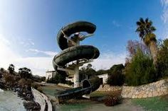 Image result for styx river water world abandoned