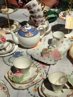 Judys Vintage Fair05