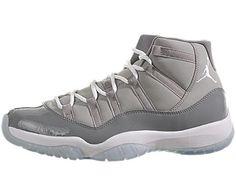 ffabcf8bb37 nice Nike Men s Air Jordan 11 Retro Basketball Shoe