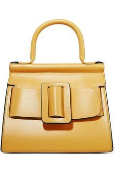 leather purses and handbags Unique Handbags, Classic Handbags, Fall Handbags, Popular Handbags, Beautiful Handbags, Cheap Handbags, Vintage Handbags, Black Handbags, Fashion Handbags