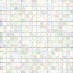 Mineral Tiles - Elida Glass Tile White Oyster, $19.95 (http://www.mineraltiles.com/elida-glass-tile-white-oyster/)