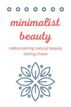 A simplified lifestyle has given me time and energy fopr what matters most to me, and part of this has been my minimalist beauty routine. Minimalist Makeup, Minimalist Beauty, Minimalist Lifestyle, Cleanse Me, Mom Group, Mindfulness Activities, It Gets Better, Natural Beauty Tips, Lip Moisturizer