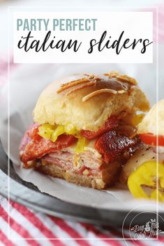 4 Points About Vintage And Standard Elizabethan Cooking Recipes! Do You Have A Sandwich Shop Fave? Mine Is A Savory Italian-Style Deli Sandwich, Piled With Layers Of Spiced Pepperoni, Savory Salamitoasted On Golden Bread With Melty Provolonetopped With Deli Sandwiches, Sandwich Shops, Salami Sandwich, Dinner Sandwiches, Breakfast Sandwiches, Appetizer Recipes, Snack Recipes, Dinner Recipes, Cooking Recipes