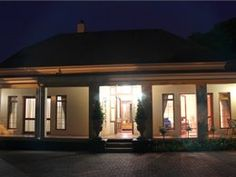 Colonial Guest house in Middelburg offers comfort and luxury while remaining affordable for many a traveller. Colonial, Gazebo, Outdoor Structures, Luxury, Gallery, House, Kiosk, Deck Gazebo, Haus