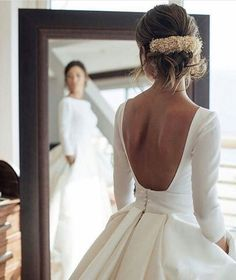 0ddf989bc6 656 Best My  Someday  Wedding images in 2019