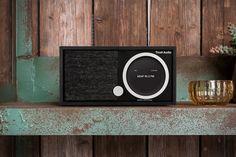 Tivoli Audio Model One Digital   HiConsumption
