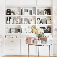 Sugar Paper's Newest Store in Newport Beach | Rue