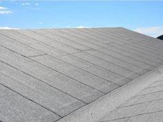 Impermeabilización de tejados, cubiertas y fachadas