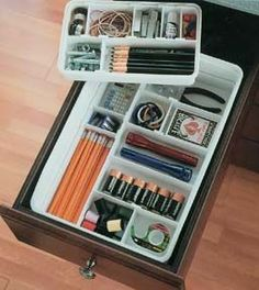 Amazing household & organising tips. Fantastic Ideas