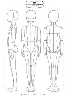 Паперові ляльки/Бумажные куклы/ Paper Dolls