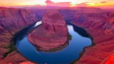 Tour em helicópterto: vista espetacular do Grand Canyon!