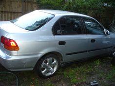 Car brand auctioned:Honda Civic 1998 Car model honda civic Check more at http://auctioncars.online/product/car-brand-auctionedhonda-civic-1998-car-model-honda-civic/