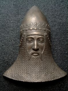 Edward Prince of Wales (13 October 1453 – 4 May 1471), The Black Prince. Sculpted piece by James and Pamela Staines. Hand made cold cast bronze relief portraits based on the Westminster Abbey Royal Tombs and Canterbury Cathedral.