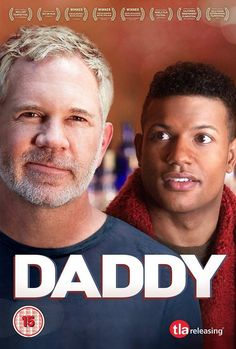 Fl gay chubby movies
