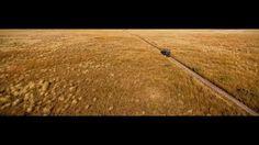 'One year ago I finished my #adventure: #Xploreparadise - The Livingstone Trails. A fantastic journey of 2,500 km through the mighty #Kalahari Desert. It brings back some amazing #memories and is a good reason to watch the trailer again! Enjoy and have a good weekend!  #africa #igs_africa #animalsofig #bigcats #botswana #catstagram #cats #elephants #instapic #ilovebotswana #instalike #instatravel #igscwildlife #nature #safari #sandiskstories #travel #travelblogger #traveler #wildlife…