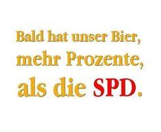 (Jürgen Fritz) Gabriel hat wohl die vollkommene Aussichtslosigkeit einer SPD-Kanzlerkandidatur erkannt und überlässt es Martin Schulz, das schlechteste SPD-Ergebnis aller Zeiten einzufahren. Gabrie…