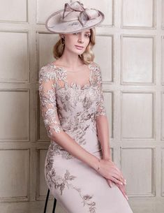 mother of the bride outfit 26379