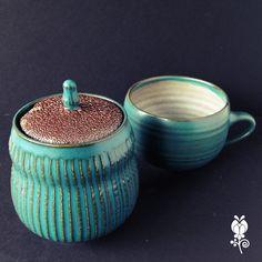 1000 images about vajillas artesanales on pinterest ceramica plato and coil pots - Vajilla ceramica artesanal ...