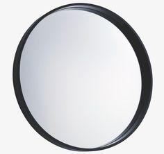 Vanity mirror Projects To Try, Vanity, Mirror, Bathroom, Boys, Home Decor, Dressing Tables, Washroom, Baby Boys