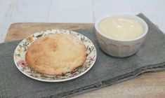 Need some pie filling ideas to make in your Kmart Pie Maker? This collection is full of delicious and easy Kmart Pie Maker Recipes including: Meat Pies Mini Pie Recipes, Puff Pastry Recipes, Apple Recipes, Keto Recipes, Breville Pie Maker, Beef And Mushroom Pie, Salmon Pie, Cake Pop Maker, Mini Apple Pies