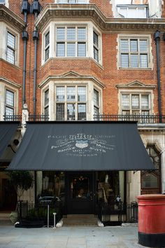 In celebration of the 20th Anniversary of the Ralph Lauren RRL brand and the June Issue of PORT, Double RL and PORT magazine hosted an event at the London Mount Street store on Monday. Notable guests and editors attended the event, which was held during London: Men's Collections.