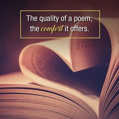 The better the quality of the poem, the better it may honour its purpose… Poetry Competitions, Poetry Contests, Poetry Projects, Inspirational Poems, Purpose, Thoughts, Ideas