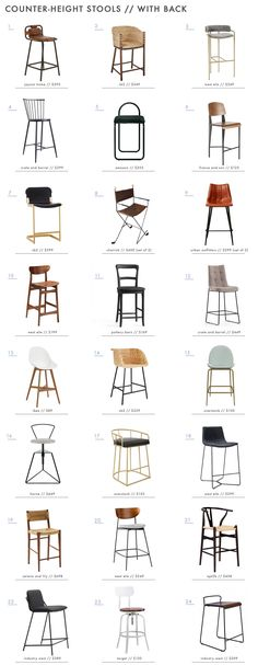 Surprising 12 Best Tractor Bar Stools Images Tractor Seat Stool Bar Machost Co Dining Chair Design Ideas Machostcouk