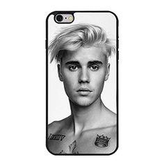 Justin Bieber Iphone 6 Plus Case, Justin Bieber Case for ... http://www.amazon.com/dp/B01ERWS6IO/ref=cm_sw_r_pi_dp_PBHkxb1BY35JR