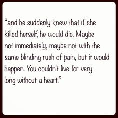 17 Best Quotes Images Jodi Picoult Quotes Quote Life Quotes To