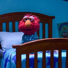 Elmo Wallpaper, Iphone Wallpaper, Cute Insta Captions, Create Your Own Meme, Sesame Street Muppets, Elmo And Cookie Monster, Fraggle Rock, Cat Aesthetic, Night Wishes