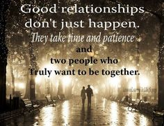 """Get helpful tips on How To Find True Love at http://www.HowCanYouFindLove.com and grab a copy of FREE Ebook """"You Deserve a Healthy Relationship"""""""