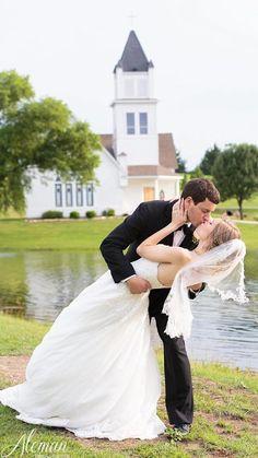 Bride and groom Wedding Makeup, Wedding Bride, Wedding Dresses, Beautiful Bridal Makeup, Hair Studio, Groom, Couple Photos, Couples, Hair Styles