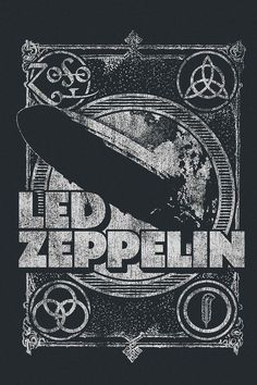 Shook me led zeppelin guitarist jimmy page riffs with news on physical graffiti anniversary legacy of his past and h Led Zeppelin Wallpaper, Led Zeppelin Poster, Led Zeppelin Logo, Rockband Logos, Arte Pink Floyd, Rock And Roll, Rock Band Posters, Vintage Music Posters, Band Wallpapers