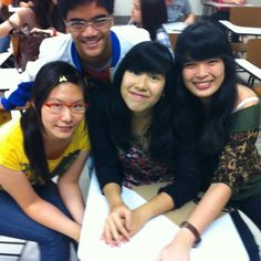 With my Blockmates :)) College Life, Dresses, Fashion, Vestidos, Moda, Gowns, Fasion, Dress, Gown