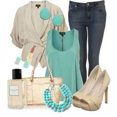 ♥my favorite colors