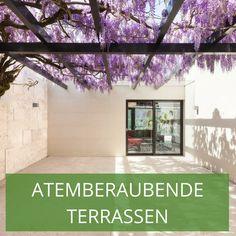 Terrassenüberdachung: Ideen Aus Aller Welt Als Inspiration