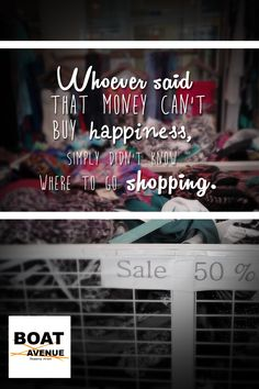 Boat Avenue Shopping Street in CherngTalay, Thalang, Phuket 83110 Thailand managed by CherngTalay Development Co.,Ltd #BoatAvenue #BoatAvenuePhuket #ShoppingStreetPhuket #Shopping #Fashion #Lifestyle #Quotes