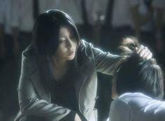 Takako Matsu - Confessions (告白 Kokuhaku)