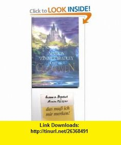 Glenraven [German Edition] (9783828902299) Marion Zimmer Bradley, Holly Lisle , ISBN-10: 3828902294  , ISBN-13: 978-3828902299 ,  , tutorials , pdf , ebook , torrent , downloads , rapidshare , filesonic , hotfile , megaupload , fileserve